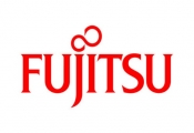 FUJITSU Integrated System PRIMEFLEX Makes Life Even Easier fo...