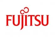 FUJITSU Integrated System PRIMEFLEX Makes Life Even Easier fo...