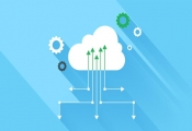 Four Multi-Cloud Trends To Look At For Better Business Outcome