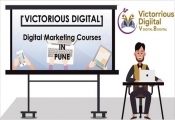 Top 10 Digital Marketing Courses Available In Pune!