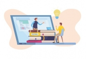 Four Gamification Trends Shaping the Future of E-Learning