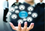 Delivery is What Makes the Difference When it Comes to ERP