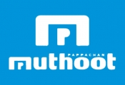 The Muthoot Group & Wiki Technologies USA partner to launch US-India payment corridor,