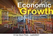 What Economic Growth Means for the Nation's IT Sector