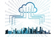 Three Cloud Telephony Trends Shaping Business Communications