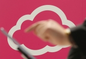 Gartner Says Indian Public Cloud Services Market Will Reach $...