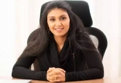 HCL Tech's Roshni Nadar: Digital transformation will drive business agenda