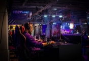 Online Gaming is the Next Billion-Dollar Industry in India