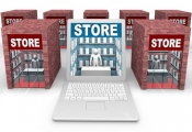 Online Retail Industry: A Platform of Innovations