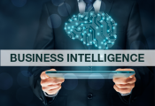 Rise of Augmented Analytics influencing Business intelligence