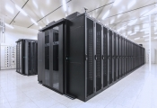 Tech Service Firm NTT Launches New Data Centre In Mumbai