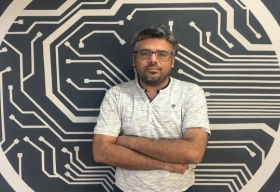 OYO Strengthens Technology Leadership, Appoints Suvesh Malho