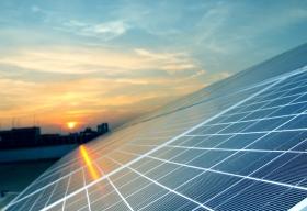 Tata Power Solar Teams Up with Bajaj Finance to Make Solar m