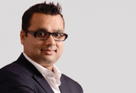 Mobile Device Security is the need of the hour