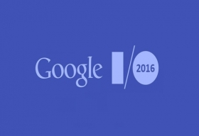 Udacity Announces Winners for Google I/O 2016 Contest