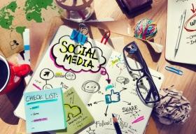 Merkle Releases Its Q4 2016 Digital Marketing Report