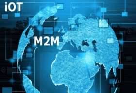 The Most Successful India m2m   iot Forum 2017 Delivered in