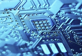 Gartner Says Worldwide Semiconductor Revenue Forecast to Inc