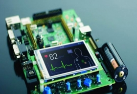 Changing Trends in Today's Embedded Devices Market