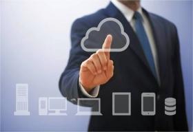 EMC Announces the EMC Provider Cloud System