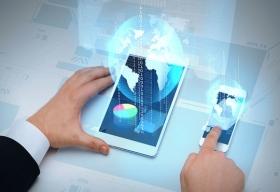 HybridNxT from 3i Infotech to help enterprises in their digi