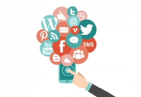 Social Media Strategy is the Key to Success