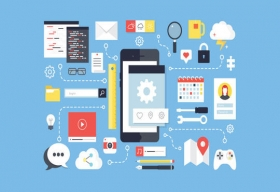Microsoft Accelerates Digital Transformation for Customers w