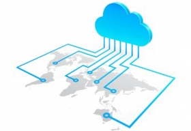 Tibco launches recommendations for spotfire cloud
