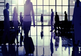 Impact of Technology on Travel and Hospitality Sector