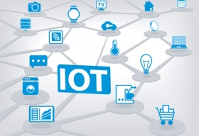 HPE, Tata to Build India's largest IoT Network