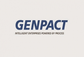 Genpact Social Impact Fellowship 1.0 Impacts Lives of 70,000