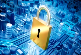 Matrix to Introduce Security Solutions for Enterprises at IS