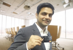 FinTech revolution in India: Catalysts for growth & success