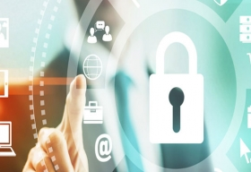 Data Security and Privacy concerns for the Indian Banking In