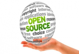 SUSE Software-Defined Storage Leverages Open Source to Break