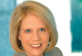 Simple Innovations Create the Most Impact