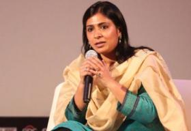Future of Movie Theatre Business in India