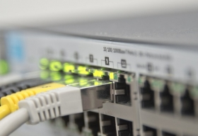 Spirent Selected to Conduct Record-Breaking Test of Cisco Da