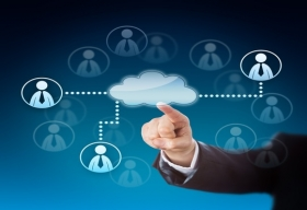 Enjoy Infrastructure-less Contact Centre Over the Cloud