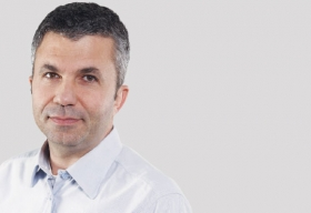 It's All About Managing Your Business