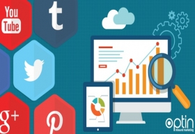 Social Media Analytics in the Banking Industry: How can it i