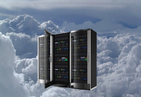 Iaas Will Grow in Contrast to Inhouse Data Centers