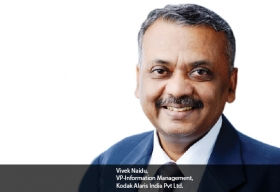 Shared Service Centers and Information Management - A Mantra