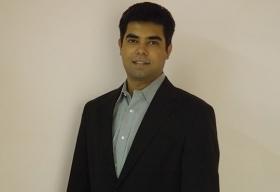 Analytics for Retail E-Commerce