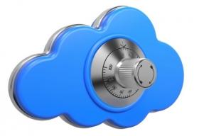 New VMware vCloud Air Innovations Address Customer Busines