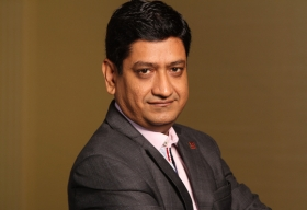How Reliance Entertainment leverages SMAC and ERP-SAP