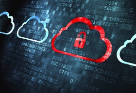 Tech Budgets Focusing on Security and Cloud Computing in 201