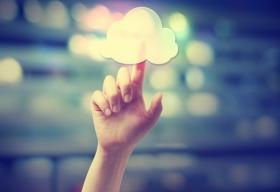 AspireHR Labs Announces Release of AspireHR Cloud Benefits,