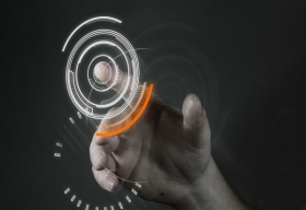 Arkin Named Cyber Defense Magazine's Most Innovative Enterpr