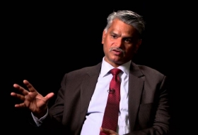 Talent Development for a Digital World of Tomorrow